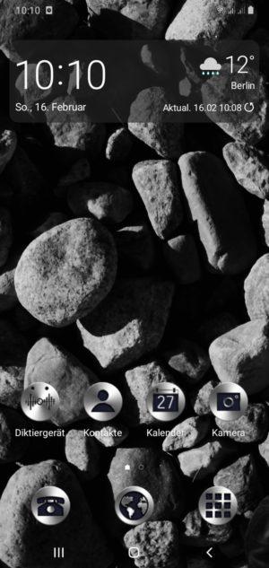 Screenshot_20200216-101036_One UI Home